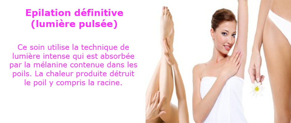 beaute_epil_definitive_01